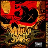 The Way Of The Fist [Explicit]
