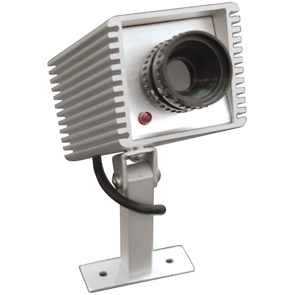 P3 P8315 Dummy Camera With Led by P3 International