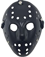 Halloween Costume Cosplay Horror Mask Full Face Party Favors