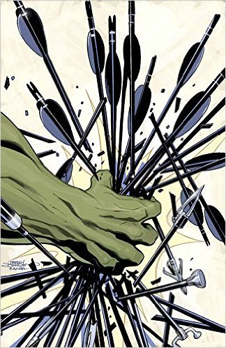 Totally Awesome Hulk #11 Comic Book pdf