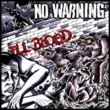 Ill Blood [2 LP][Expanded Edition]
