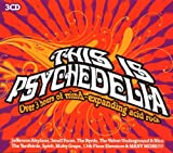 This is Psychedelia