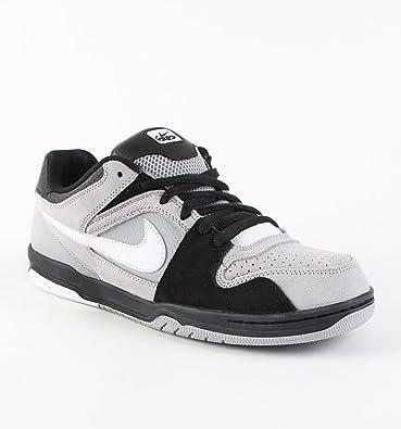 3820559d4d1e ... Jordan Air Jordan 1 Retro High Og Mens 555088-801 Size 15  14 ...