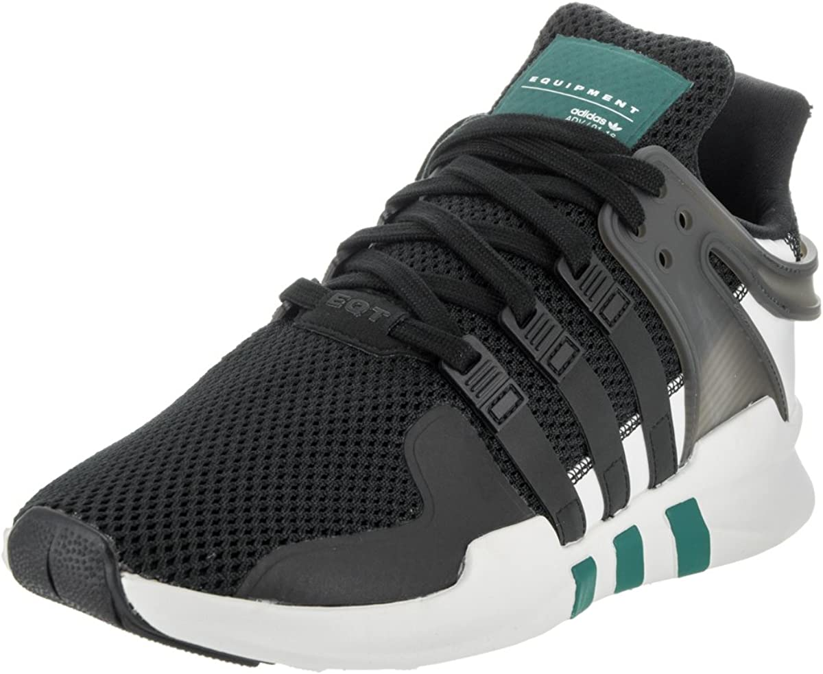 Adidas Men's Equipment Support Adv