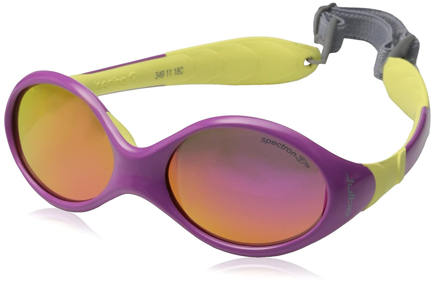 37179f0751 Julbo Looping III Toddler Sunglasses