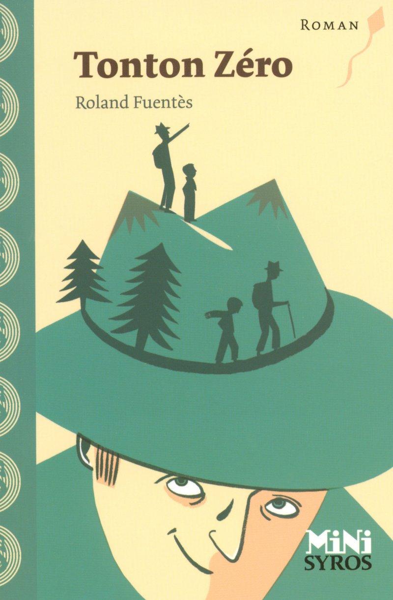 Download Tonton Zéro (French Edition) ebook
