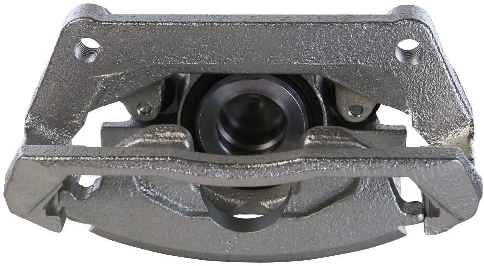 AutoShack BC2719 Rear Passenger Side Brake Caliper
