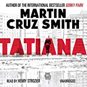 Tatiana | Martin Cruz Smith