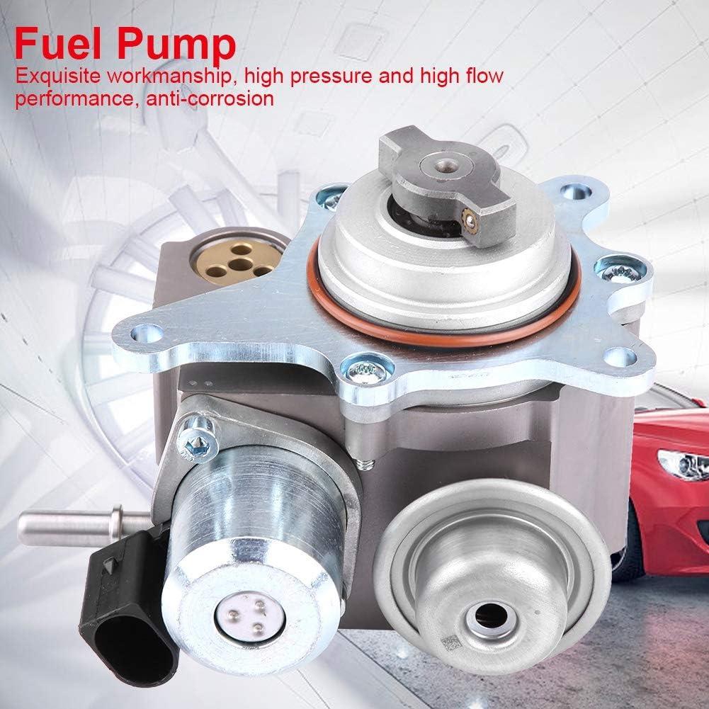 High Pressure Fuel Pump For MINI Cooper S Turbocharged R55 R56 R57 R58 R59 NEW