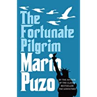 The Fortunate Pilgrim. Mario Puzo