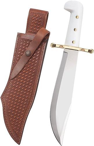 CASE XX WR Bowie Knife