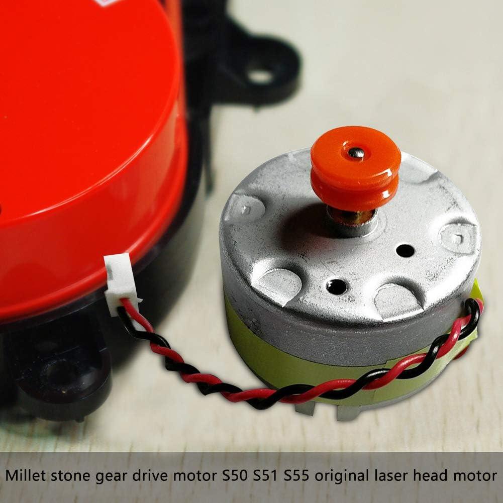 Für XIAOMI Roborock S50 S51 S55 Staubsauger Laser-Abstandssensors Lidar Motor