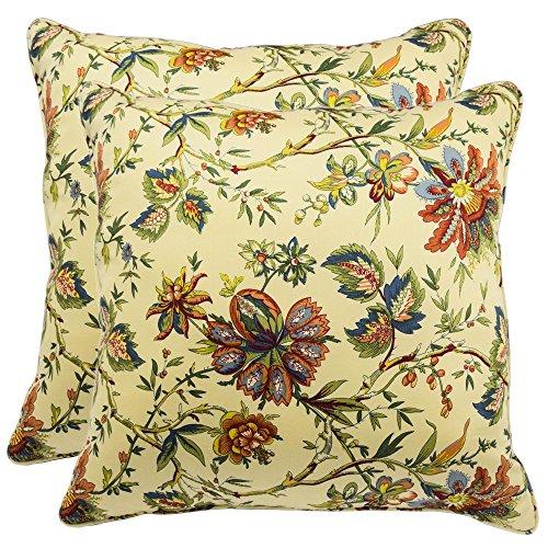 waverly-felicite-2-pack-decorative-pillow-set