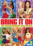 Bring It On: The Championship Collection