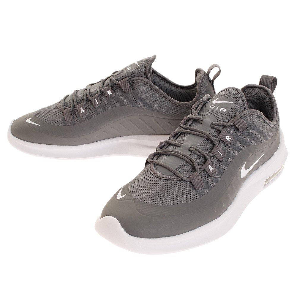 Nike Air MAX Axis, Zapatillas de Running para Hombre 42 EU Gris (Cool Grey/White 002)