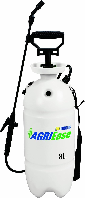 BE Agriease Plunger Pump Sprayer 1.59-Gallon