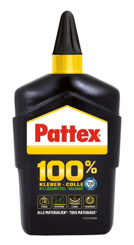 Pattex 多功能万用胶200g