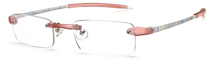 0e1ce1c475 Amazon.com  Visualites 201 Reading Glasses