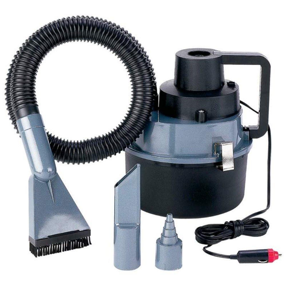 x com ordinary vac dry garage photo vacuum talktostrangersguide of canister option bagless wet pro bissell