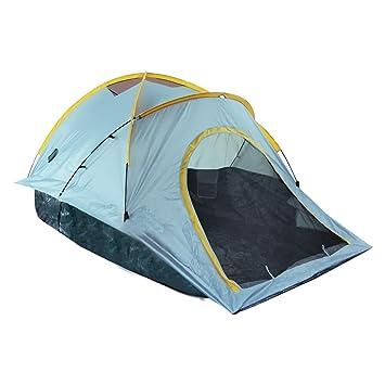 Shopsquare64 2 Personen Outdoor Camping Pick Up Truck Bett Zelt Suv
