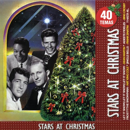 The Happiest Little Christmas Tree by Nat King Cole on Amazon Music ...