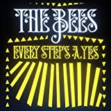 Every Step's a Yes [Import allemand]