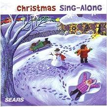 Christmas Sing-Along [Holiday CD]