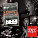 Access All Areas - The Strawbs