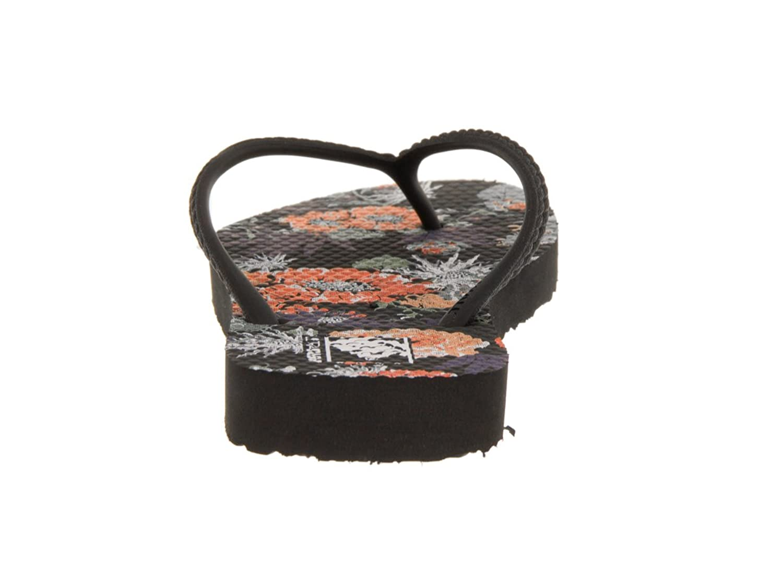 b9fae01a5145 Vans - Womens Hanelei Sandals
