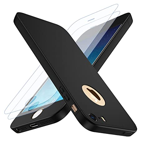 coque iphone 5 deux protection