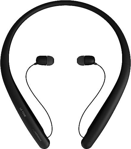 LG Tone Style HBS-SL5 Bluetooth