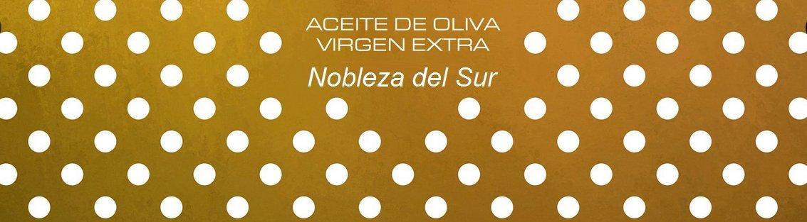3 glass bottles x 500 ml - Nobleza del Sur Centenarium first day of harvest Picual - Extra virgin olive oil By Oliva Oliva Internet SL