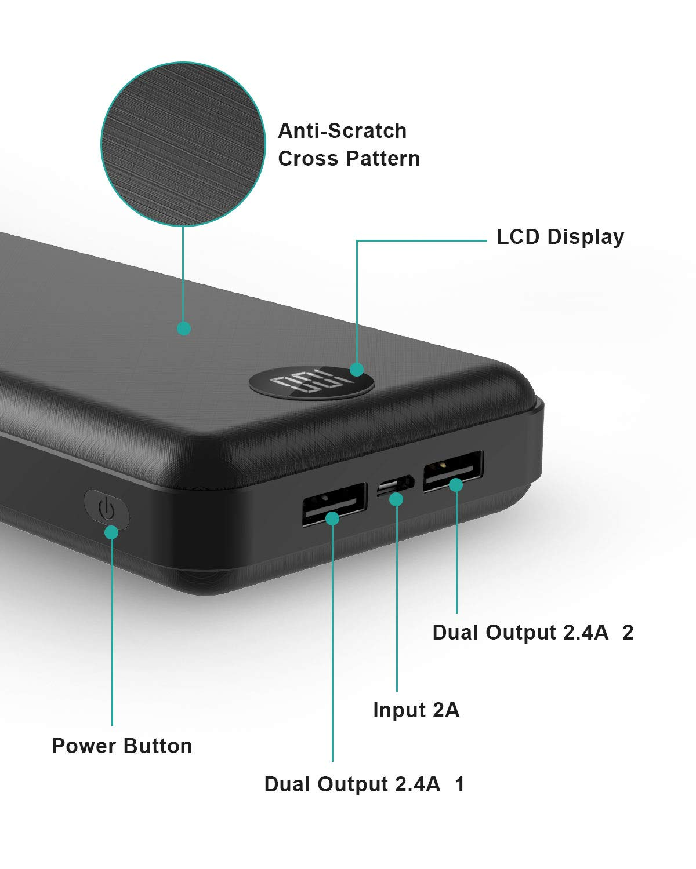 ghdonat.com Accessories Accessories & Supplies Samsung Galaxy iPad ...