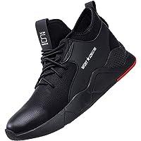 Darringls_Zapatos de hombre,Zapatillas de Running Deporte y Aire