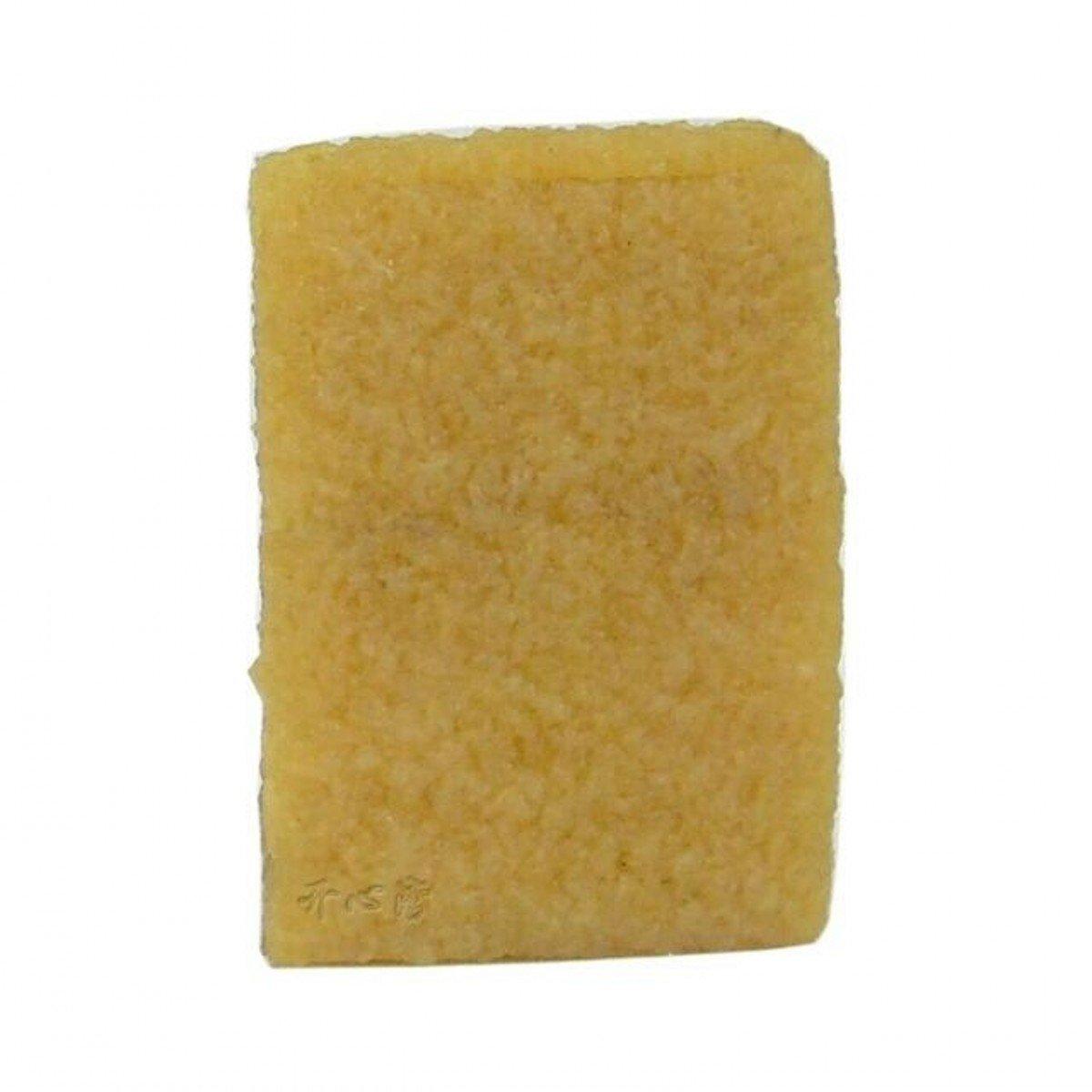 LOT 5 Pieces Crepe Rubber Eraser Adhesive Eraser Caoutchouc For Leathercraft Diy Work 7*5*1CM