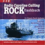 Radio Caroline Calling: Rock Flashback