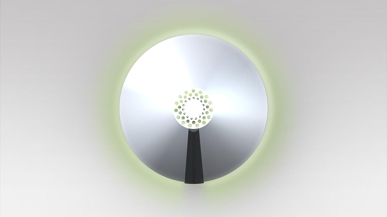Insektenvernichter Aura INSECT-O-CUTOR
