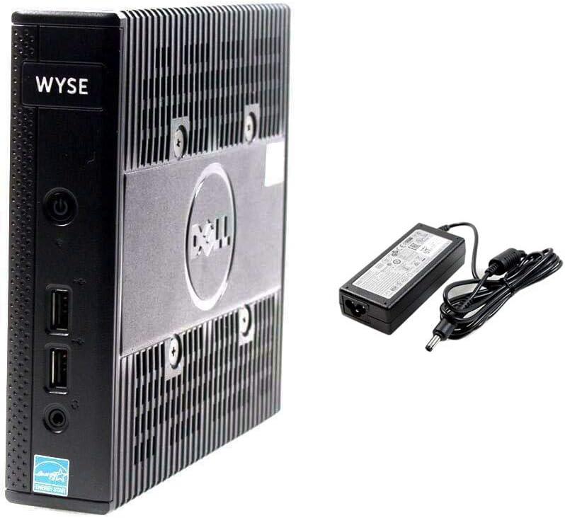 Genuine Dell Wyse Dx0Q 5020 DDR3 Thin Client 1.5GHz 7JC46