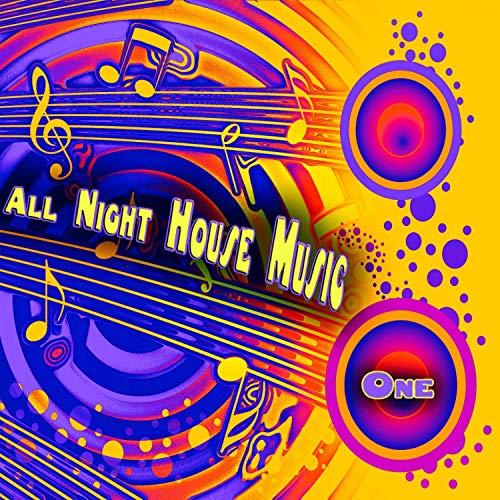 Best of Us (Datek House Mix) (Best German House Music)