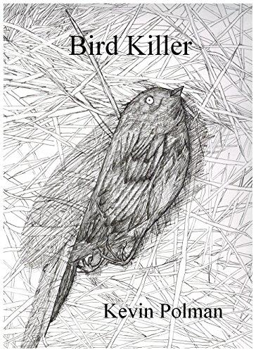 Bird Killer
