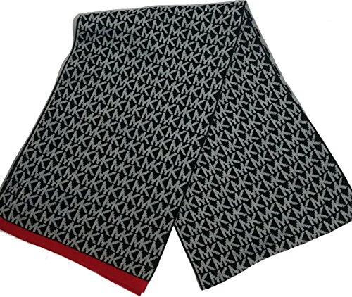 Michael Kors MK Knit Scarf...