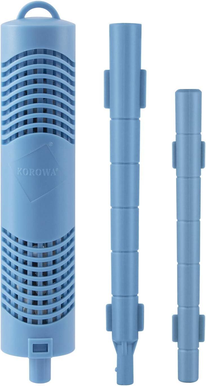 KOROWA Spa Hot Tub Filter Mineral Sticks Parts