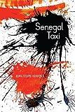 Senegal Taxi (Camino del Sol)