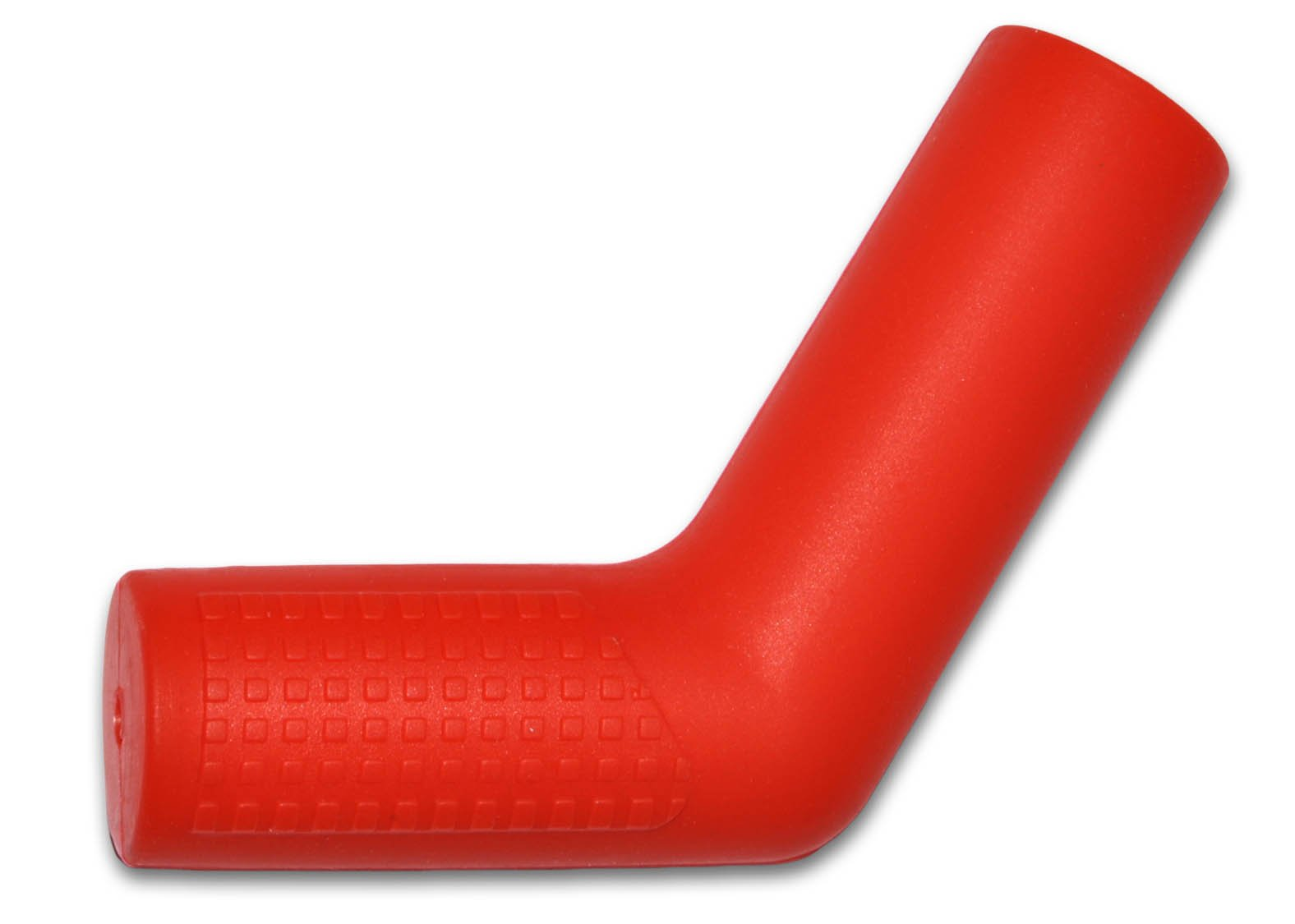 Yana Shiki RSS-RED Rubber Shifter Sock, Red