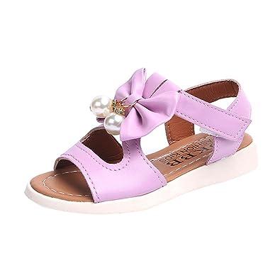 146f43b0a369 Tory Burch Miller Sandal Sandal Wedges Chacos Women Sandals Slide Sandal
