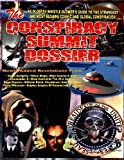 Conspiracy Summit Dossier, Timothy Green Beckley, 160611056X