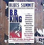 : Blues Summit
