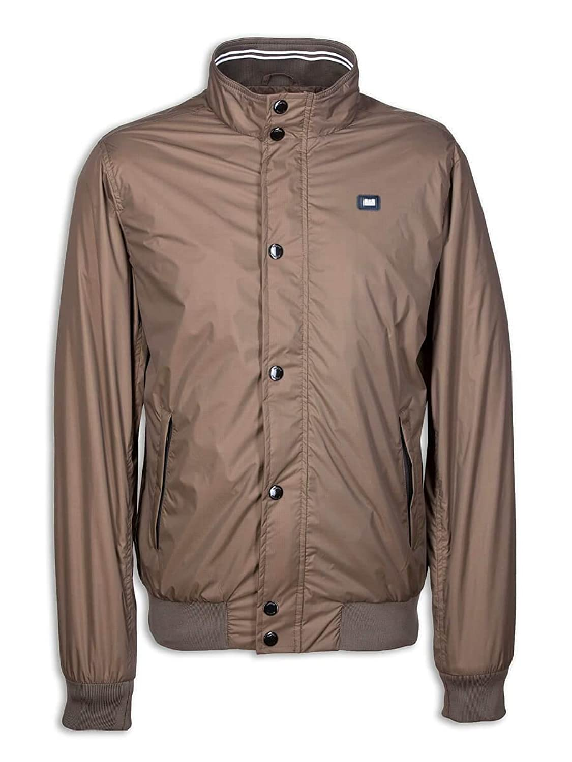 Weekend Offender Men's Roe Jacket Pickle