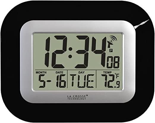 Cartoon thermometer wall hanging home indoor temperature measure wall mounted ZY