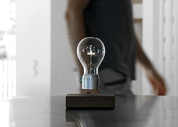 FLYTE Manhattan - La auténtica lámpara flotante que ...